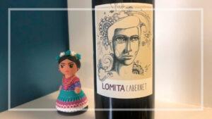 Lomita Cabernet